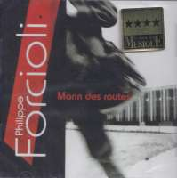 Philippe Forcioli – Marin Des Routes