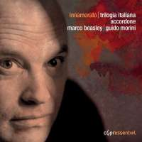Innamorato - Trilogia italiana