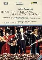 Joan Sutherland & Marilyn Horne - Gala Konzert