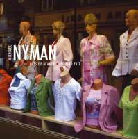 Michael Nyman: Acts Of Beauty, Exit No Exit