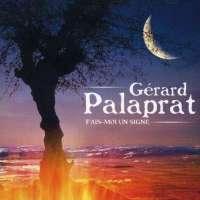 Gerard Palarat - Fais-Moi Un Signe