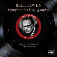 Beethoven Ludwig van - Symphonies
