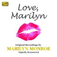 Love, Marylin (nagr. 1953-1958)