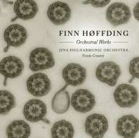 Hoffding: Orchestral Works