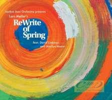 Møller: ReWrite of Spring