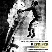 Gudmundsen-Holmgreen: Repriser