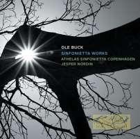 Buck: Sinfonietta Works