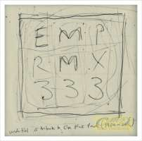 EMP RXM 333 - a tribute to Else Marie Pade