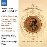 Wallace: Celtic Fantasies