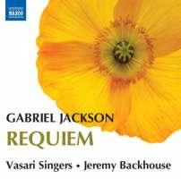 Jackson: Requiem