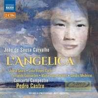 Sousa: L'Angelica