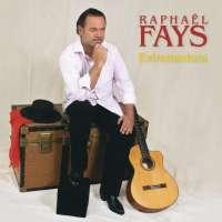 Raphaël Faÿs: Extremadura