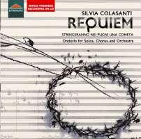 Colasanti: Requiem