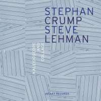 Crump/Lehman: Kaleidoscope & Collage