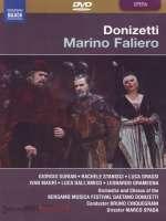 DONIZETTI: Marino Faliero