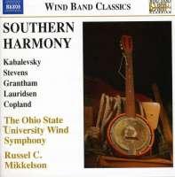 Southern Harmony