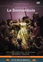 Bellini: La sonnambulina