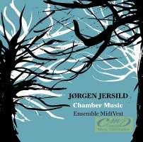 Jersild: Chamber Music