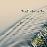 Through the Looking Glass - Ruders, Nørgård, Sørensen, Abrahamsen