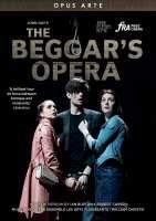 Gay: The Beggar's Opera