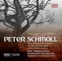 Weber: Peter Schmoll