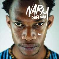 Naby: Dem Naa