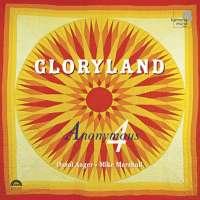Gloryland / Anonymous 4 /