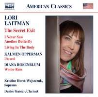 Laitman: The Secret Exit