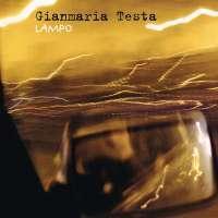 Gianmaria Testa – Lampo