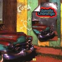Estrella De La Charanga – Sones Y Danzones
