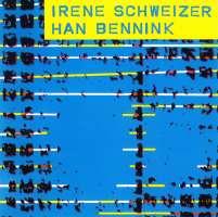 Schweizer/Bennink