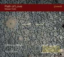 Path of Love - Masaar Hubb