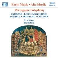 Portuguese Polyphony