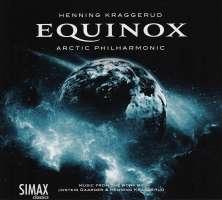Kraggerud: Equinox