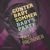 Günter Baby Sommer: Baby's Party
