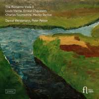The Romantic Viola II