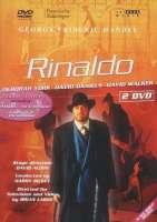 WYCOFANY   Handel: Rinaldo