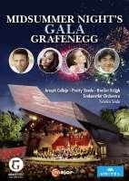 Midsummer Night's Gala Grafenegg