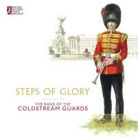 Steps of Glory