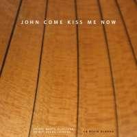 Chamber Music (17th Century) - Playford / Locke / Corbetta / Purcell. (La Beata Olanda: John Come Kiss Me Now) (Bleich, Stempfel)
