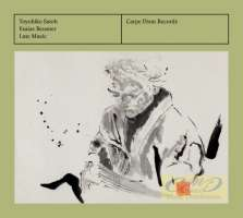 Reusner: Lute Music