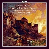 Haydn: Scottish Folks Songs English Canzonettas