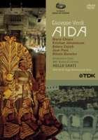 WYCOFANY  Verdi: Aida