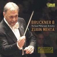 WYCOFANY    Bruckner: Symphony No. 8