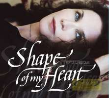 WYCOFANY  Katia Labèque: Shape of my heart