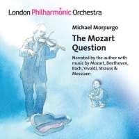 Morpurgo: The Mozart Question