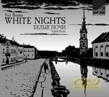 Butsko, Yuri: White Nights