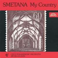 Smetana: My Country / Bělohlávek