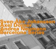Johansson/Dörner/Neumann: Barcelona Series