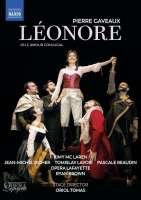 Gaveaux: Léonore